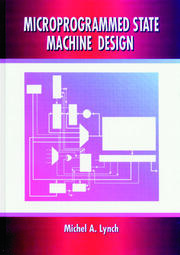 Microprogrammed State Machine Design
