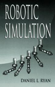 Robotic Simulation