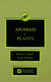 Apomixis in Plants