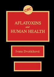 Aflatoxins & Human Health