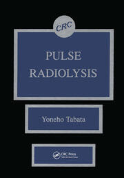 Pulse Radiolysis of Irradiated Systems
