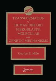 Transformation of Human Diploid Fibroblasts: Molecular and Genetic Mechanisms