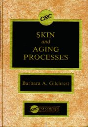 Skin and Aging Processes