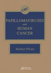 Papillomaviruses and Human Cancer