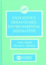 Exogenous Dermatoses: Environmental Dermatitis