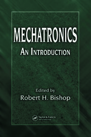 The Role of Controls in Mechatronics