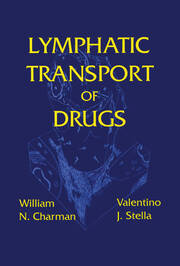 Lymphatic Transport of Drugs