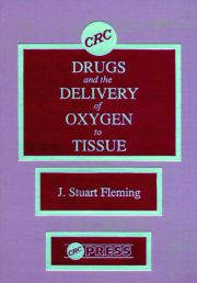 Drugs and the Delivery of Oxygen to Tissues