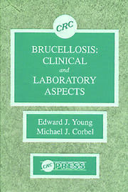 Brucellosis: Clinical and Laboratory Aspects