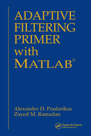 Adaptive Filtering: Fundamentals of Least Mean Squares with