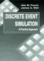 Discrete Event Simulation: A Practical Approach