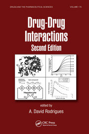 Drug-Drug Interactions, Second Edition