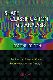 Shape Classification and Analysis: Theory and Practice, Second Edition