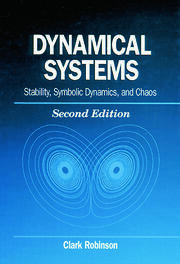Dynamical Systems: Stability, Symbolic Dynamics, and Chaos