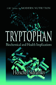 Tryptophan: Biochemical and Health Implications