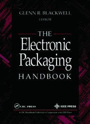 The Electronic Packaging Handbook