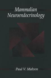 Neuroendocrine Immunology