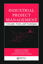 project management in oil and gas industry pdf