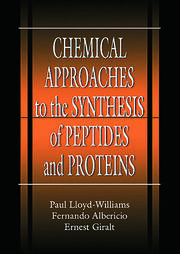 protein engineering by semisynthesis Protein engineering by semisynthesis protein engineering by semisynthesis that is composed by matthias abt can be checked out or downloaded through word.