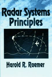 Radar Systems Principles
