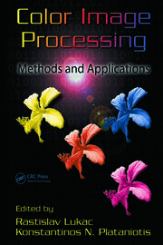 Color Image Processing: Methods and Applications