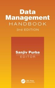 Handbook of Data Management1999 Edition