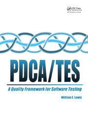 PDCA/Test