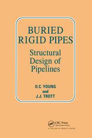 Buried Rigid Pipes