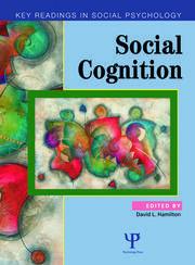 Social Cognition: Key Readings