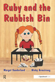 Ruby and the Rubbish Bin: A Story for Children with Low Self-Esteem