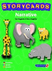 Storycards Narrative