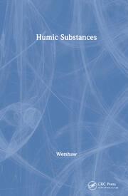 Humic Substances