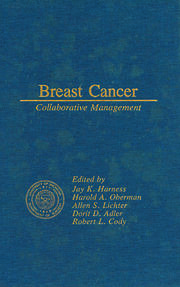 Breast Cancer Collaborative Management