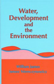 Water, Development and the Environment
