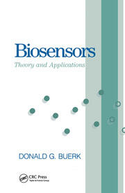 Biosensors: Theory and Applications