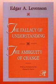 Psychological Process: Dynamics or Semiotics