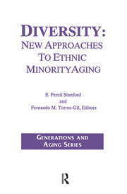 Ethnicity, Crime, and Aging: Risk Factors and Adaptation