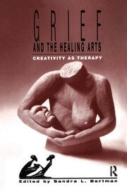 A Study in Grief: The Life and Art of Kaethe Koliwitz