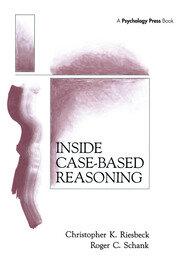 Inside Case-Based Reasoning