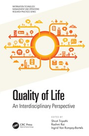 Quality of Life in Nursing Homes