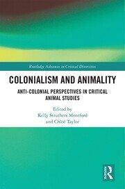 An Indigenous critique of Critical Animal Studies