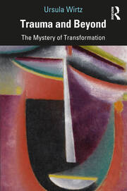 The Crucible of Transformation: The Mercurial Psyche