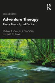 Adventure Therapy Ethics