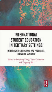 Positive interaction in intercultural group work: Resources to foster success