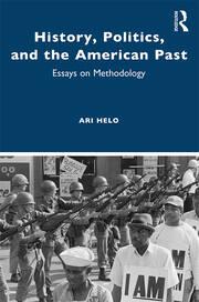 Breaking Away From Progressive History