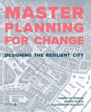 Towards a design agenda