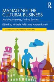 Cultural business models