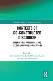 Multimodal Resources in the Co-Construction of Humorous Discourse