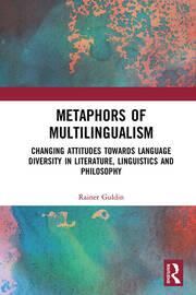 Metaphors of Multilingualism