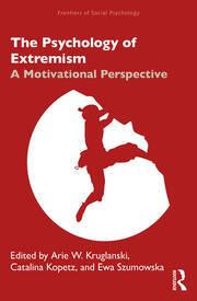 Motivational Imbalance in Jihadi Online Recruitment